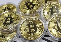 Bitcoin ne kadar oldu Kripto paralarda son durum...