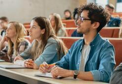YKS tercihi nasıl yapılır Üniversite tercih işlemleri ne zaman bitecek