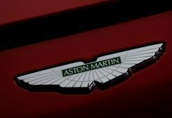 Aston Martin satış tahminini düşürdü