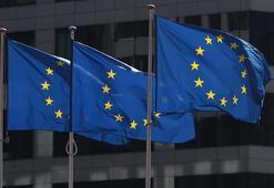 ABden Euro Bölgesi bütçesi hazırlığı