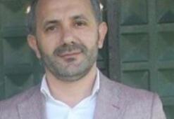 Erkan Çelik: Hedefimiz şampiyonluk
