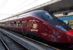 İtalya bitmeyen hızlı tren projesini tartıışyor