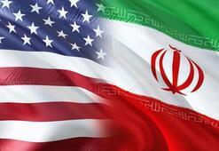 İrandan çok sert çıkış: ABD üslerini hedef alırız