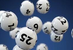 Şans Topu çekiliş sonuçları açıklandı  (24 Temmuz MPİ Şans Topu sonuç ve ikramiye sorgulama)