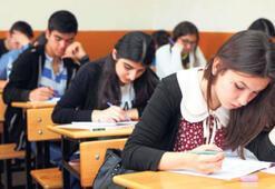 BAYSEM'li öğrenciler hayallerine kavuşuyor