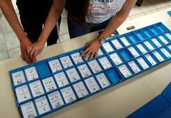 İsrailde sol partiler seçime ortak listeyle giriyor