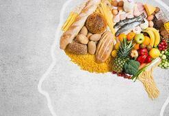 Beyin dostu beslenme için bu önerilere kulak verin