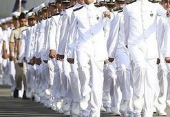 MSB Deniz Kuvvetleri Komutanlığı Uzman Çavuş alımı başvuruları