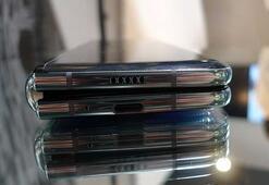 Samsung Galaxy Fold, sonunda satışa hazır
