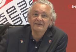 Nuri Şahin, Toplumsal Fair Play Ödülü'nün sahibi oldu