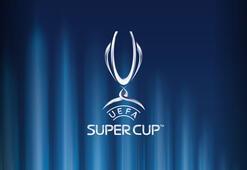 İstanbul otelleri UEFA Süper Kupaya hazır