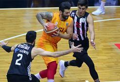 Galatasaray, Göksenin Köksalın sözleşmesini 2 yıl uzattı