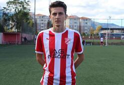 Trabzonda amatör futbolcu evinde ölü bulundu