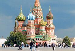Azerbaycan vizesiz Rusya daha kolay