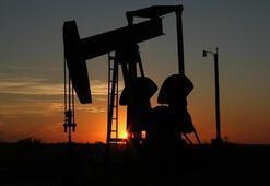 Petrolün varili 63,53 dolar
