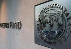 IMF İcra Kurulu yeni başkanın seçimi için yakında toplanacak