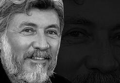Son dakika: Ünlü iş insanı Murat Dedeman hayatını kaybetti