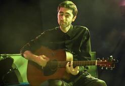 Marmariste Evgeny Grinko konseri