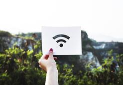 WiFi şifrelerini izinsiz kaydeden Googlea ceza