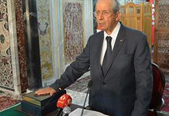 Sibsinin ardından Tunusu kritik bir seçim dönemi bekliyor