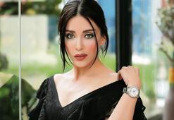 Elif Erol: Kariyerimde bir kat daha çıktım