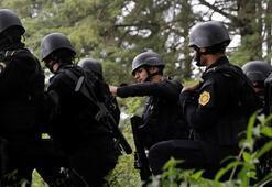 Guatemalada yerli halklar liderine suikast