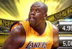 NBA 2K20 demosu geliyor