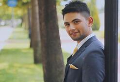 Astsubayın ailesinden: Oğlumuz intihar etmedi, öldürüldü