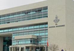 Anayasa Mahkemesi barış bildirisi hakkında kararını açıkladı
