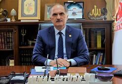 AK Partili Öztürk: Fındıkla ilgili hükümetimiz gerekeni yapmıştır