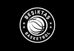 Beşiktaş Sompo Japanda 3 imza birden...