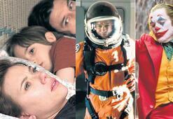 21 film 'Altın Aslan' için yarışacak