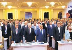 Kılıçdaroğlu belediye başkanlarını uyardı: Başarılı olmak zorundasınız