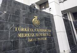 TOBB'dan bankalara  faiz indirimi çağrısı