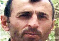 Erbil suikastinin azmettiricisi öldürüldü