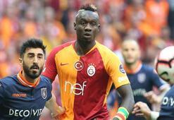 Mbaye Diagne gelecek hafta ayrılıyor