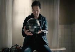 Ant-Man filminin konusu ne İşte oyuncu kadrosu...