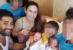 Otomobilde unutulan ikizler hayatını kaybetti