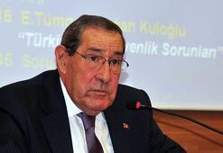 Eski Genelkurmay Başkanı Büyükanıt İstanbulda tedavi altına alındı