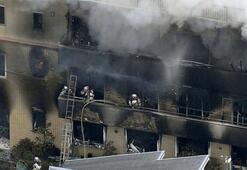 Japonya dehşeti yaşamıştı Felakette acı bilanço artıyor
