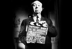 Bu yıl Alfred Hitchcock anısına
