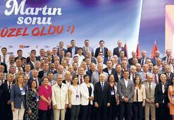 CHP lideri Kılıçdaroğlundan başkanlara siyaset uyarısı: 'Herkes işini yapsın'