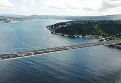 İstanbullulara müjde Bugün açılıyor