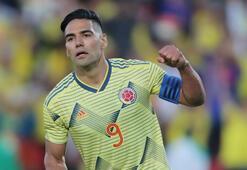 Kolombiya basını duyurdu: 20 milyon euro