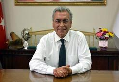 Torbalı Belediye Başkanı İsmail Uygur tepkiler üzerine oğlunu görevden aldı