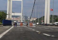 Son dakika   İstanbullulara müjde Ve açıldı...