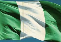 Nijeryada Boko Haram saldırısı 23 ölü
