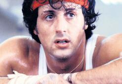 Stallone Rocky'nin devamını getirecek