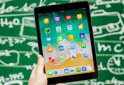 WhatsApp kullanıcılarına iPad müjdesi