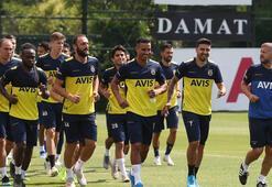 Fenerbahçe, Avrupanın devlerine karşı
